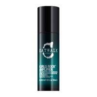 Curls Rock Amplifier Tigi Catwalk Curlesque 150ml