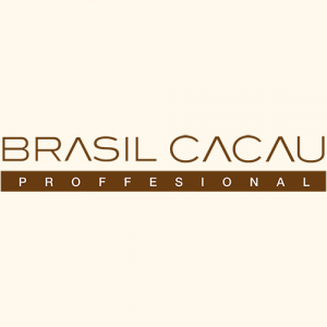 Brasil Cacau