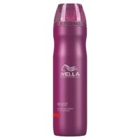 Shampoo Wella Resist Fortalecedor 250ml